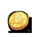 Pvp token