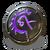 Rune grash