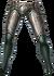Pants veil walker