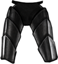 Pants dragonscale