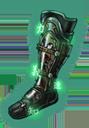 Boots lastemperor