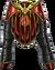 Phoenix lord set pants