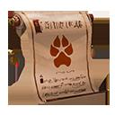 Citadel scroll pet emporium