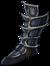 Boots starbolt assassin