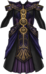 Chest archmage