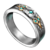 Ring knightfall
