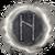 Rune offwhite 4