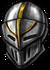 Chivalrous helm