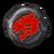 Rune game hunter