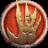 Acv claw 7