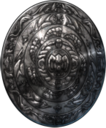 Shield ryndor