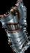 Gloves siege juggernaut