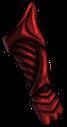 Gloves siculus