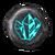 Underground bane rune