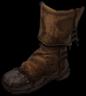 Boots farm v2