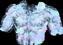 Chest sparklesofnewblood