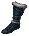 Boots wintermail