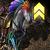 Dotd faetouched v dragon mount boost