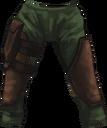 Pants thersites f