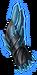Gloves twilight chrysalis