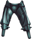 Pants adamant