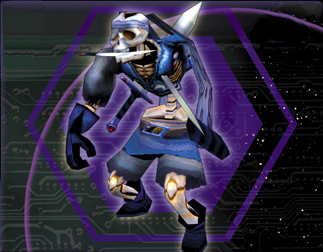 File:(249) Skull Hero.jpg