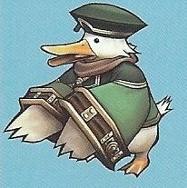 File:DuckTrade.jpg
