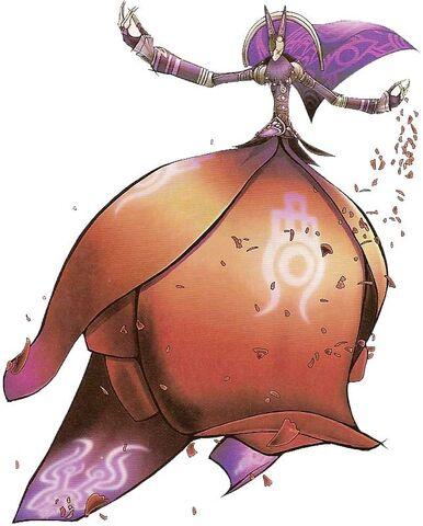 File:Macha-Avatar.jpg