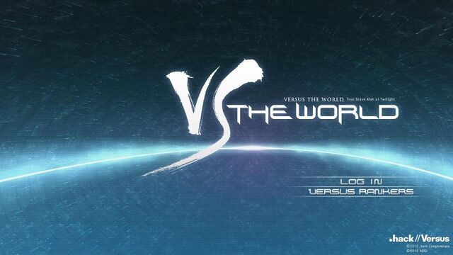 File:VS The World.jpg