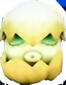 File:Golden Egg.png