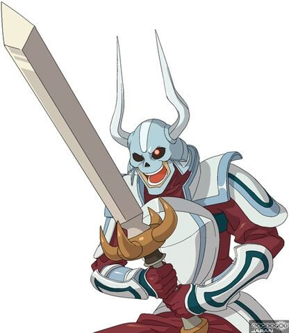 File:Silver Knight Angry.jpg