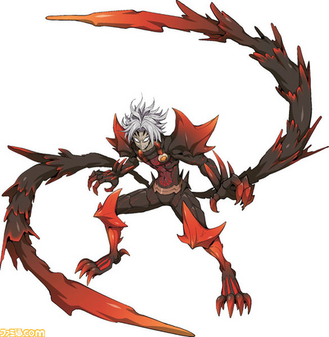 File:Haseo B-st (LINK).PNG