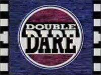 Double Dare UK 2