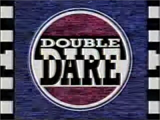 File:Double Dare UK 2.jpg
