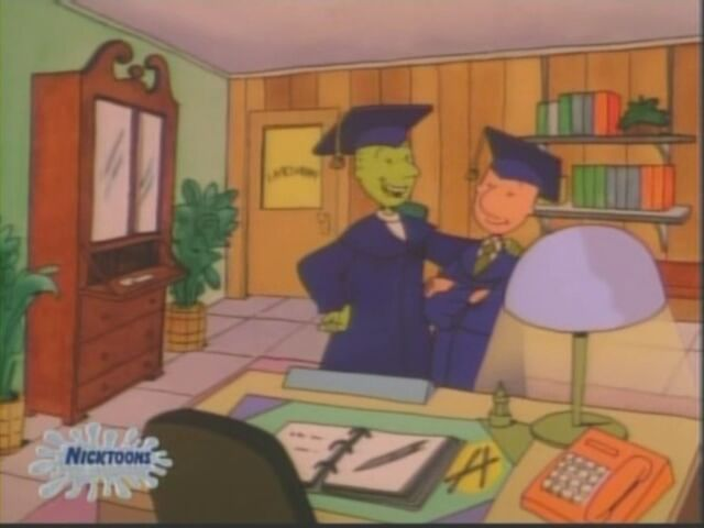 File:Doug & Roger in the Principal's Office 10.jpg