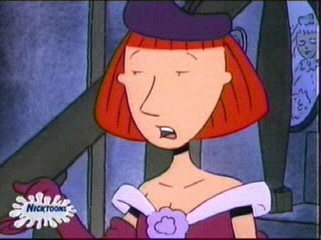 File:Judy in Doug's On His Own 2.jpg
