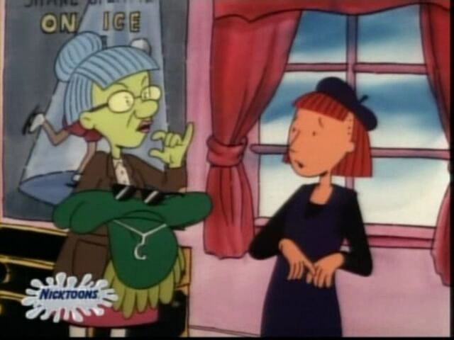 File:Judy in Doug's Babysitter 02.jpg