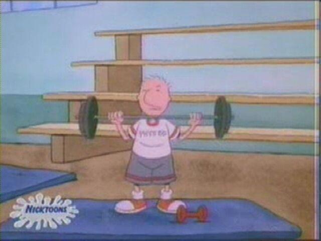 File:Doug the Weight Lifter 1.jpg