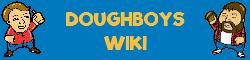 Doughboys Wikia