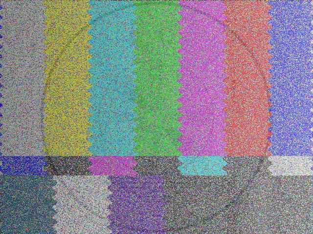 File:Color Bars True.png