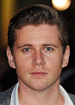 File:AllenLeech.jpg