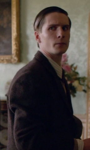 File:DowntonGuest3S6E6.png