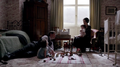 Downton-abbey-s04e05.png w=720.png