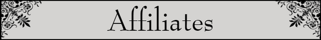 File:Affiliates section title.png