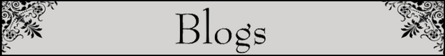 File:Blogs section title.png