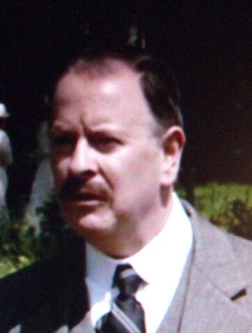 File:Inspector Stanford.jpg