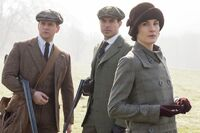 Downton-abbey-season-5-lady-mary