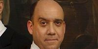 Harold Levinson