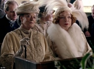 Downton-Abbey-3X01-3-300x223