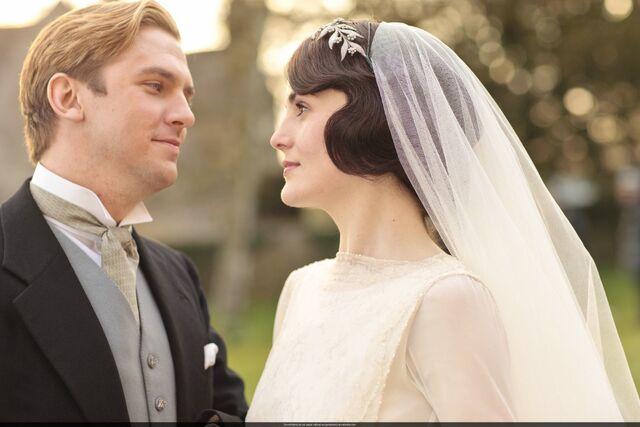 File:Mary-and-Matthews-Wedding.jpg